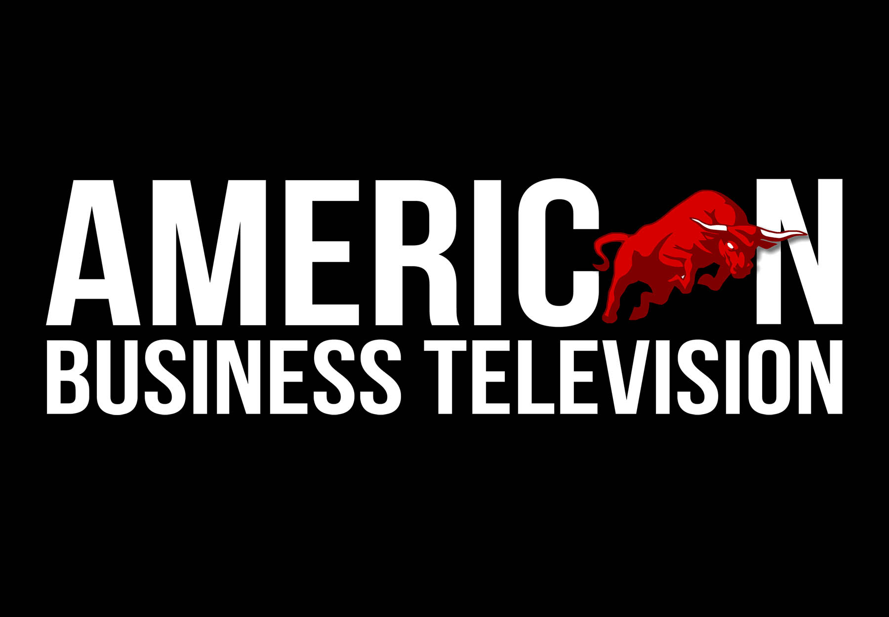 Job Creation Institute Partners With American Business TV A Strategic relationship to expand the work of both organizations